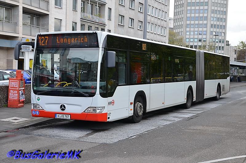 Kvb 127