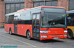 irisbus-crossway-le/530776/mz-rn-541-am-wiesbadener-hbf MZ RN 541 am Wiesbadener Hbf.