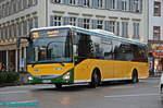 iveco-crossway-le/530798/mz-rn-743-auf-dem-weg MZ RN 743 auf dem Weg nach Rauenthal.