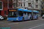 man-ng-xx3-lions-city/530770/wagen-345-wirbt-fuer-ein-ortsansaessiges Wagen 345 wirbt für ein ortsansässiges Schwimmbad.
