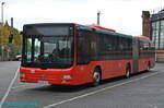 man-ng-xx3-lions-city/530777/mz-rn-261-pausiert-am-hbf MZ RN 261 pausiert am Hbf Wiesbaden.