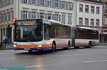 man-ng-xx3-lions-city/530790/wagen-343-am-platz-der-deutschen Wagen 343 am Platz der Deutschen Einheit.