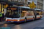 man-ng-xx3-lions-city/531485/wagen-179-an-der-kirchgasse Wagen 179 an der Kirchgasse.