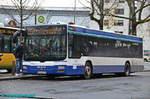 man-nl-xx3-lions-city/530741/ems-nv-70-auf-der-274 EMS NV 70 auf der 274 in Wiesbaden.