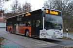 mercedes-benz-o530-citaro/531495/wagen-535-macht-sich-gleich-auf Wagen 535 macht sich gleich auf den Weg nach Kostheim.