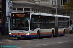 mercedes-benz-o530-citaro-c2-g/530756/wagen-328-auf-dem-weg-nach Wagen 328 auf dem Weg nach Biebrich.
