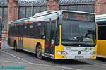 mercedes-benz-o530-citaro-facelift/530775/mz-rn-697-ist-auf-der MZ RN 697 ist auf der Linie 170 im Einsatz.