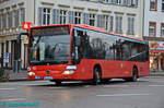 mercedes-benz-o530-citaro-facelift/530799/mz-rn-489-auf-der-linie MZ RN 489 auf der Linie 274.