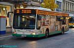 mercedes-benz-o530-citaro-facelift/531491/wagen-241-wirbt-fuer-ms-holz Wagen 241 wirbt für MS Holz.