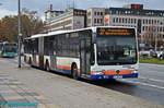 mercedes-benz-o530-citaro-facelift-g/530746/wagen-187-am-hauptbahnhof-wiesbaden Wagen 187 am Hauptbahnhof Wiesbaden.