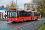 mercedes-benz-o530-citaro-facelift-g/530750/mz-rn-881-am-wiesbadener-hbf MZ RN 881 am Wiesbadener Hbf.