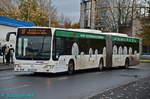 mercedes-benz-o530-citaro-facelift-g/530751/wagen-309-auf-dem-weg-nach Wagen 309 auf dem Weg nach Dotzheim.
