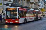 mercedes-benz-o530-citaro-facelift-g/531486/wagen-314-wirbt-fuer-moebel-martin Wagen 314 wirbt für Möbel Martin.