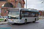 mercedes-benz-o530-citaro-facelift-le/530739/hg-ab-750-auf-der-linie HG AB 750 auf der Linie 271 im Einsatz.