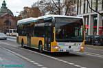 mercedes-benz-o530-citaro-facelift-le/530762/rued-mo-401-auf-der-linie RÜD MO 401 auf der Linie 270.