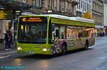 mercedes-benz-o530-citaro-facelift-le/531482/wagen-10-traegt-werbung-fuer-pflanzen Wagen 10 trägt Werbung für Pflanzen Kölle.
