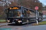 mercedes-benz-o530-citaro-g/531492/wagen-169-wirbt-fuer-den-sv Wagen 169 wirbt für den SV Wehen Wiesbaden.