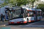 solaris-urbino-18-iv/588284/wagen-2030-am-landestheater Wagen 2030 am Landestheater.