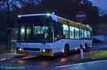volvo-7000-7700/531496/wi-rs-315-auf-der-linie WI RS 315 auf der Linie 33.